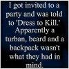 Dressed.jpg