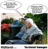 18-would-you-rather-have-parkinsons-or-alzheimers-joke.jpg