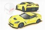 Yellow Corevette - M.jpg